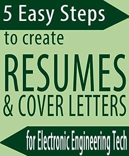 resume in website