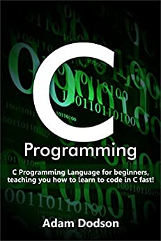 How Long Does it Take to Learn to Code Online? - Skillcrush
