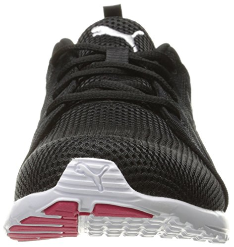 PUMA Women's Carson Hatch Wn's Cross Trainer Shoe