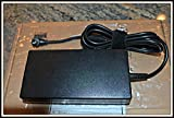 Generic Power Supply For Cisco 8800/9900 Series Phones (Includes Power Cord)