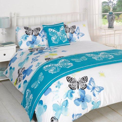 bed-in-a-bag-duvet-bedding-set-quilt-cover-polilla-blue-double-by-dreamscene