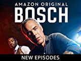 Bosch Season 3 - Official Trailer