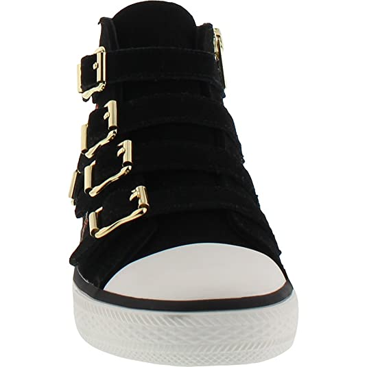 ce6d0d4b58af6 Clothing, Shoes & Jewelry Shoes Ash Kids Vava Natalie Sneaker