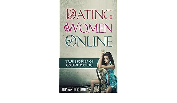 true stories of internet dating