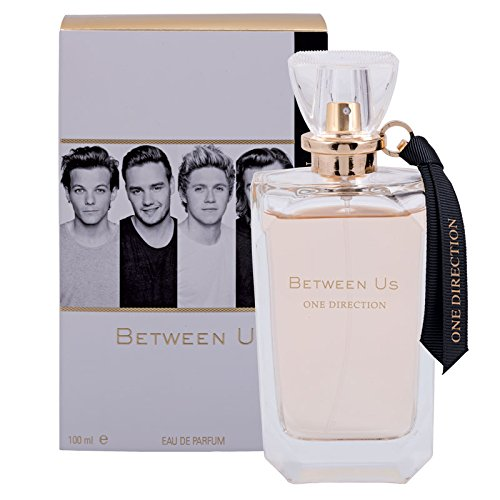 One Direction You And I Perfume