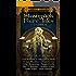 Steampunk Fairy Tales Volume II