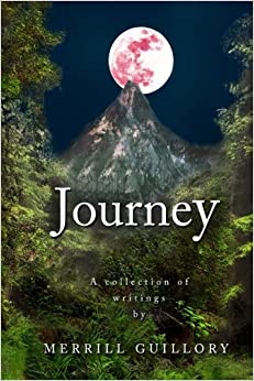Journey: A Collection of Writings