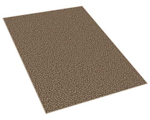 10'X14' Tweed Coat Frieze Shag Indoor Area Rug Carpet. Soft and Plush 32 oz 3/4