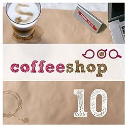 Albträume werden wahr (Coffeeshop 1.10)