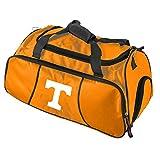 Tennessee Volunteers Gym Bag
