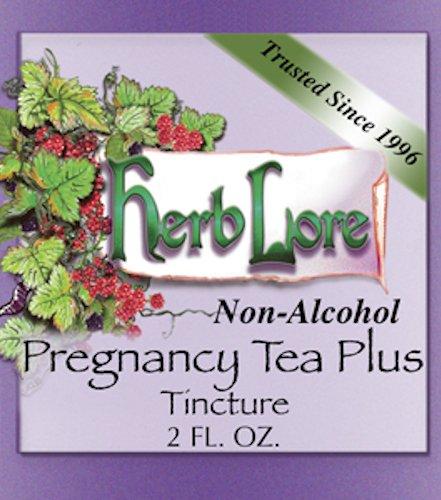 Ruda tea prevent pregnancy