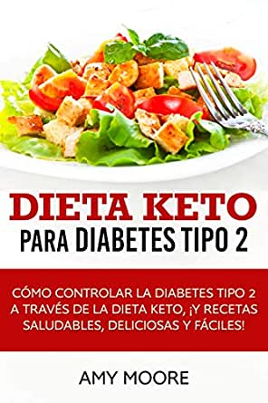 video sobre diabetes tipo 2