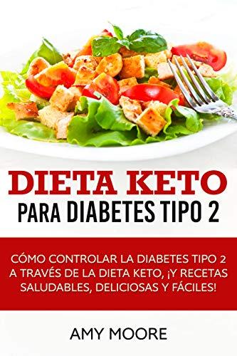 diabetes tipo 1 y la dieta cetogénica