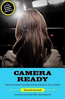 Camera Ready by [Zomorodi, Manoush]
