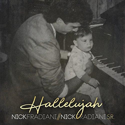 Hallelujah - Single