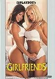 Playboy - Girlfriends