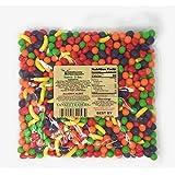 Wonka Classic Candy, Runts, 2 Pound