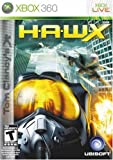 xbox 360 flying games - Hawx - Xbox 360