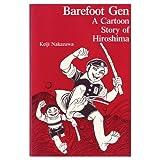 Barefoot Gen, Keiji Nakazawa, 0865710945