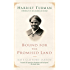 Bound for the Promised Land: Harriet Tubman: Portrait of an American Hero (Many Cultures, One World)