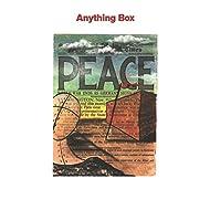 Peace Mmxviii