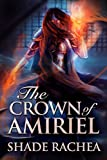 The Crown of Amiriel