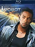 Cover Image for 'I, Robot'