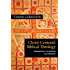 Christ-Centered Biblical Theology: Hermeneutical Foundations and Principles