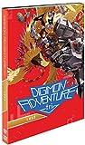 Buy Digimon Adventure tri: Loss