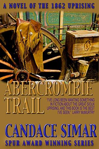 - Abercrombie Trail