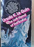 The Left Hand of Darkness, Ursula K. Le Guin, 0441478093