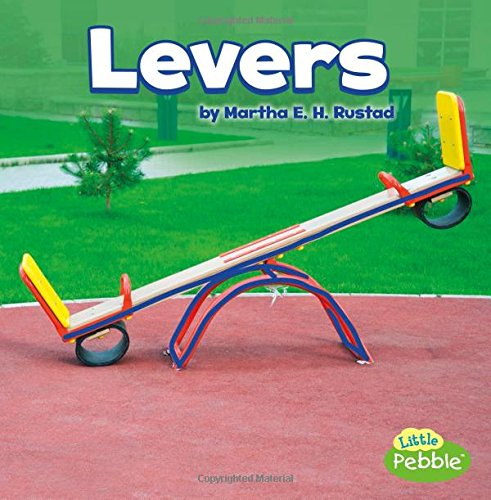 Levers (Simple Machines)