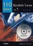 110 Best Scottish Tunes, , 1857201876