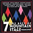 Mountain Stage Live 7