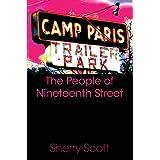 The People of Nineteenth Street