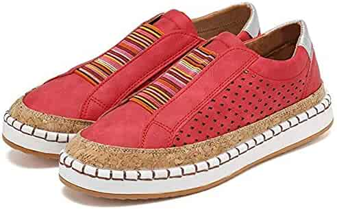 44f1fc798f483 Shopping Red or Grey - 3