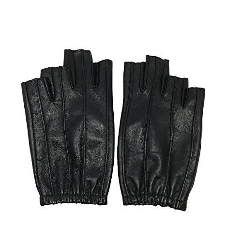 ほのめかす影響格差Matsu Gloves ACCESSORY レディース