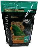 Roudybush California Blend Bird Food, Small, 10-Pound, My Pet Supplies