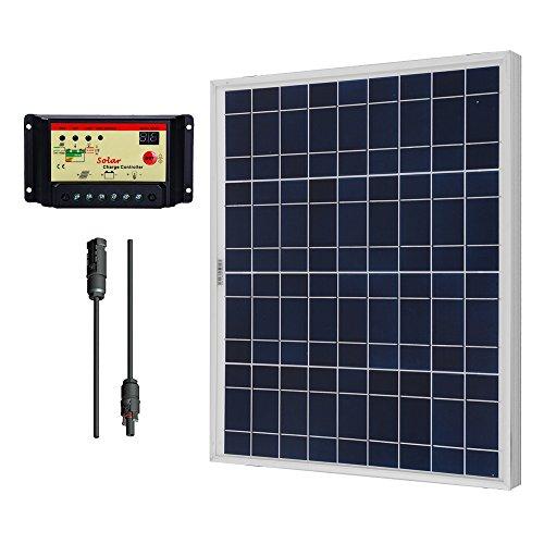Direct Solar Lighting System in US - 8