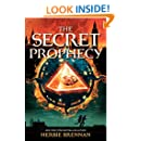The Secret Prophecy