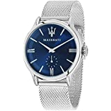 MASERATI EPOCA Men's watches R8853118006