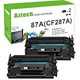 Aztech Compatible Toner Cartridge Replacement for