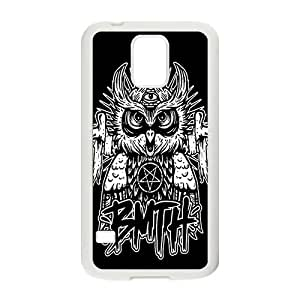 bmth Phone Case for Samsung Galaxy S5