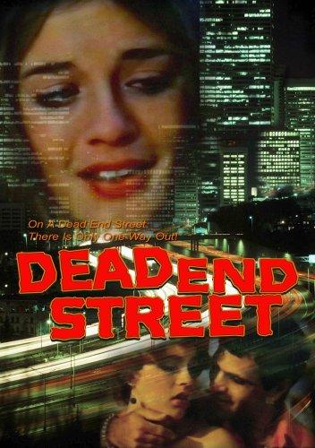 Dead End Street (Jef Films)