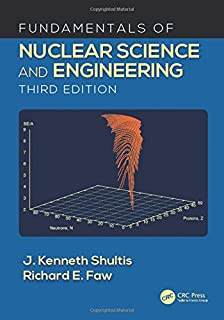Nuclear engineering fundamentals a practical perspective robert e customers who viewed this item also viewed fandeluxe Image collections