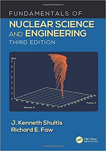 Fundamentals of nuclear science and engineering third edition j fundamentals of nuclear science and engineering third edition 3rd edition fandeluxe Images