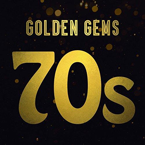Golden Gems - 70s