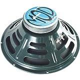 """Jensen MOD12-70 12"""" 70 Watt Guitar Speaker, 4 ohm"""