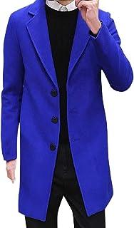 Clearance Sale [M-5XL] ODRD Hoodie Männer Sweatshirt Herren Pullover Overcoat Winterjacke Jeansjacke Daunenjacke Jacke Fleecejacke Sweatjacke Sweater Parka Mantel Kapuzenpulli Pulli Sport Outwear