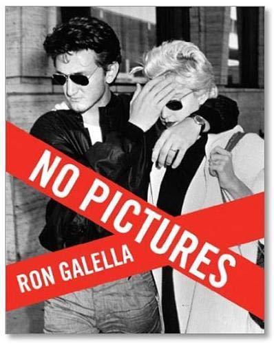 No Pictures: 0: Amazon.es: Galella, Ron: Libros en idiomas ...